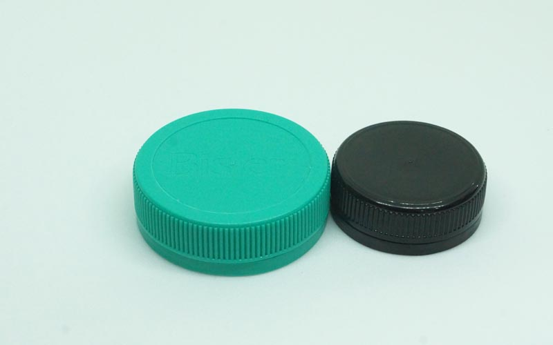 Leading Manufacturers, Suppliers and Exporters of Plastic